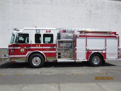 Blogs Fire Fighting In Canada