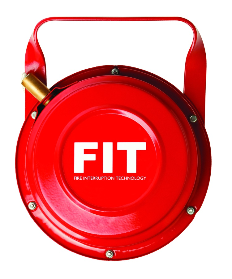 http://www.firefightingincanada.com/images/stories/IMAGES/Newproducts/2008/December/ffic-nov08-newproducts-fit5.jpg