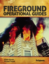 Fireground Operational Guides 9984 on Fireground Tactical Worksheet