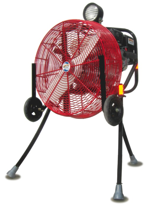 V In Line Fans : Ventry expands line of ppv fans fire fighting in canada