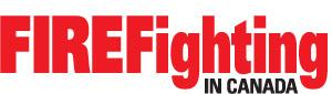 Firefighting in Canada