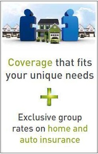 The Personal Insurance Group