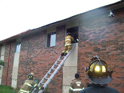 low-angle-ladder-1