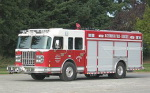 richmond_rm_pumper