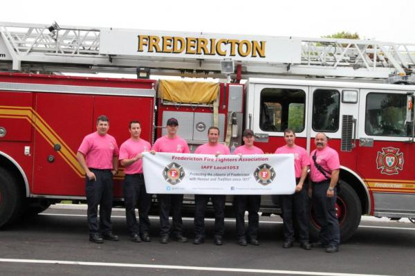 fredericton_firefighters