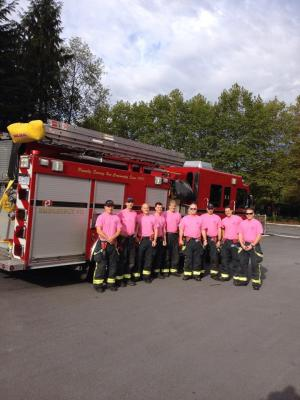 port_moody_fire_rescue