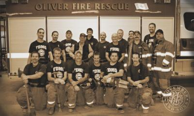 oliver_fire_rescue
