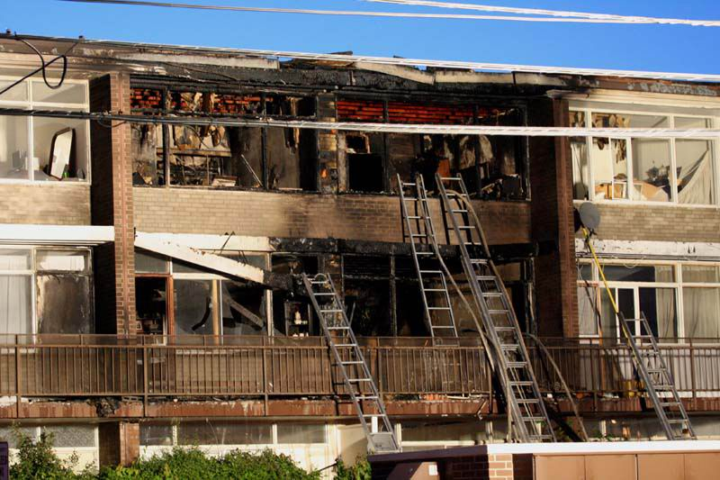 may_18_townhouse_fire_-_riddell