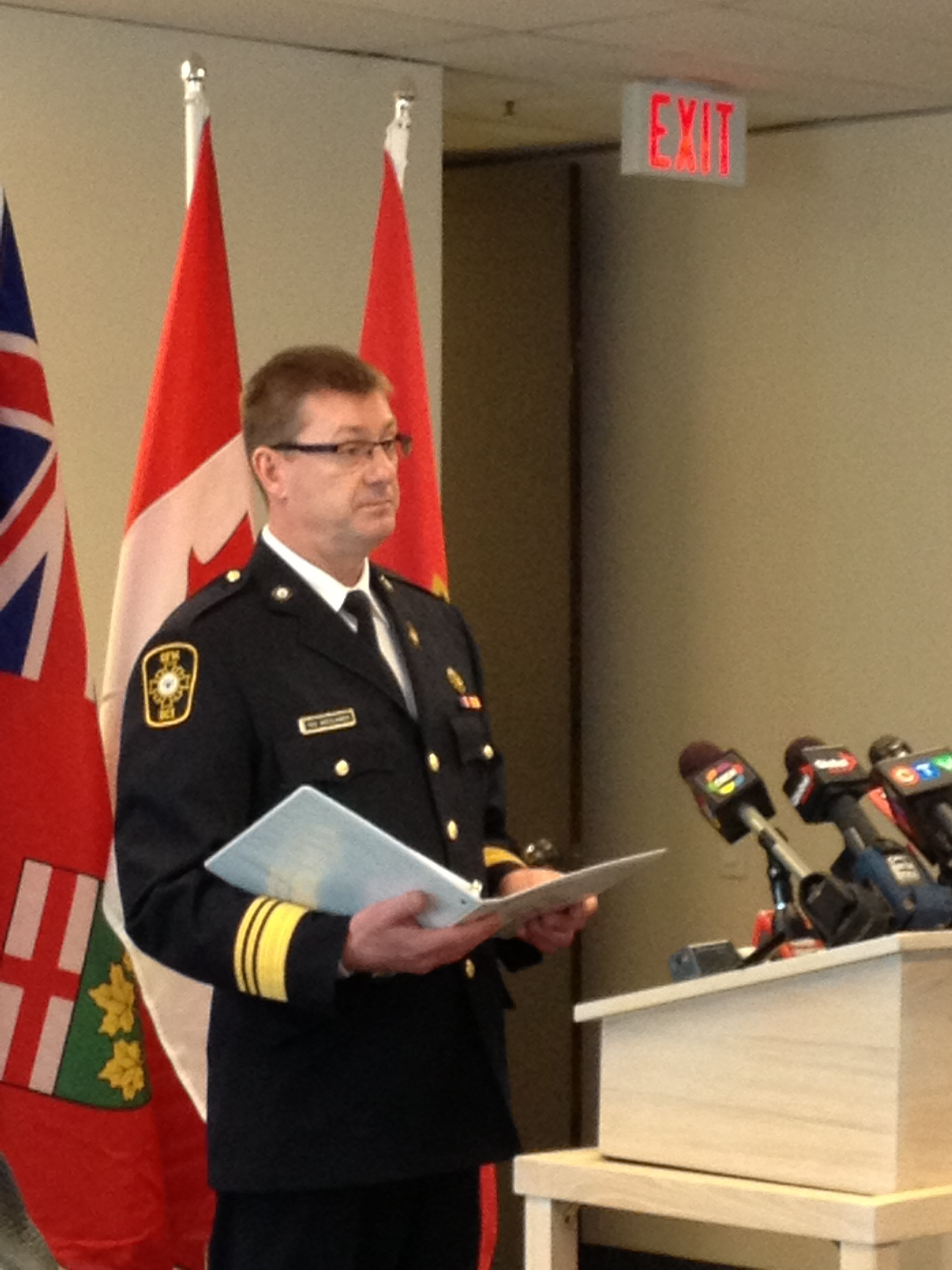 eastgwillimbury-pressconf-photo5-2