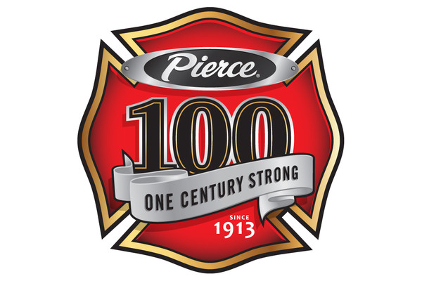 pierce-100years-hires_10848195