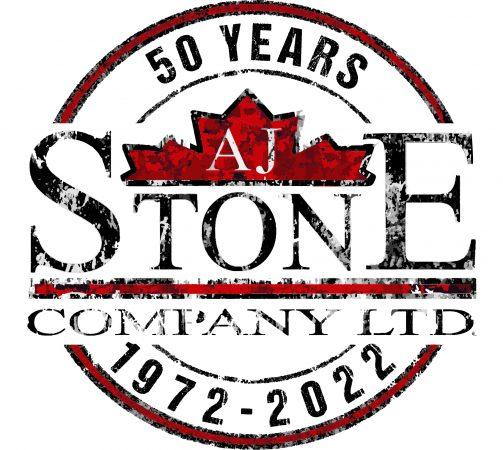 A.J. STONE COMPANY LTD.
