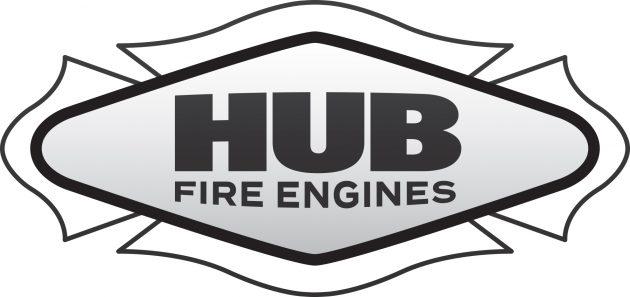 HUB FIRE ENGINES & EQUIPMENT LTD.