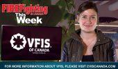 FFIC This Week