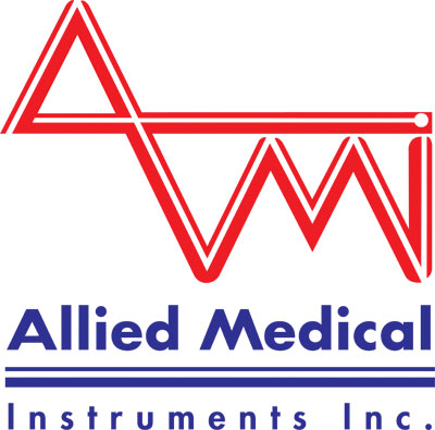 ALLIED MEDICAL INSTRUMENTS