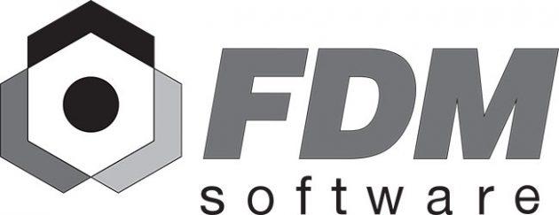 FDM SOFTWARE