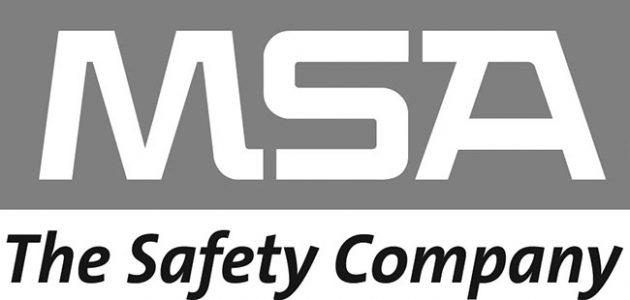 MSA – The Safety Company