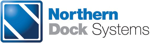 Northern Dock Systems Inc