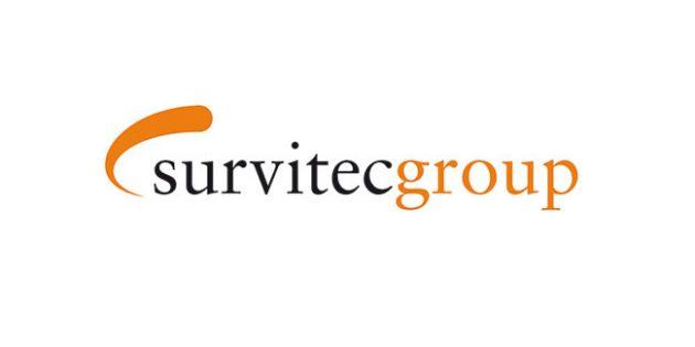 SURVITEC GROUP (DBC MARINE SAFETY SYSTEMS)