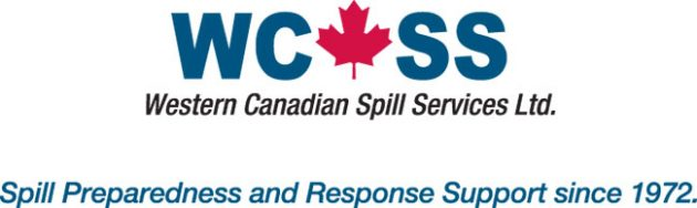 WESTERN CANADIAN SPILL SERVICES LTD. (WESS)