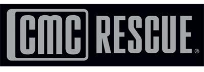 CMC RESCUE, INC.