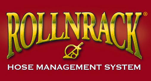 ROLLNRACK, LLC