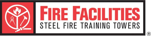 FIRE FACILITIES INC.®