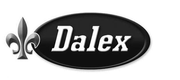 DALEX CANADA INC.