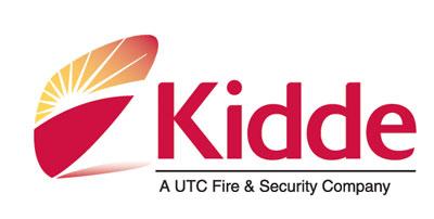 KIDDE CANADA INC. – Angus Fire Division