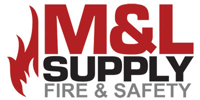 M&L SUPPLY, Fire & Safety