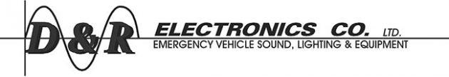 D&R ELECTRONICS CO. LTD.