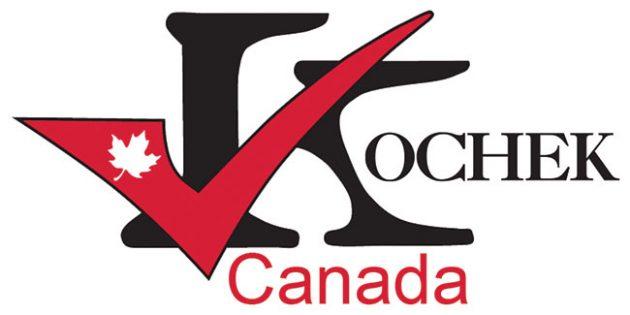 KOCHEK CANADA