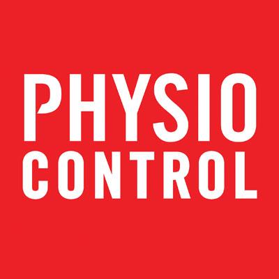 PHYSIO-CONTROL CANADA SALES LTD.