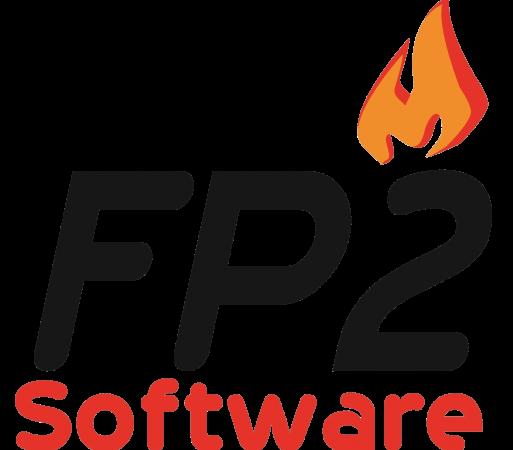 FP2 (Ingenious Software)