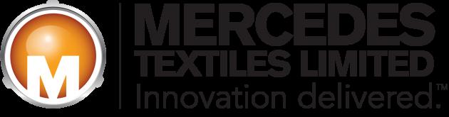 MERCEDES TEXTILES LTD.
