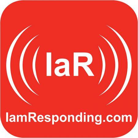 IamResponding.com