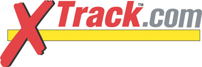 REALTIME TECHNOLOGY GROUP/XTRACK