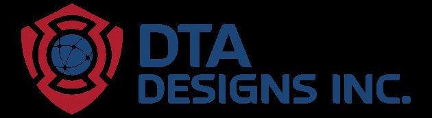 DTA Designs Inc