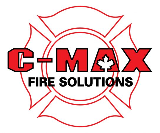 C-MAX FIRE SOLUTIONS