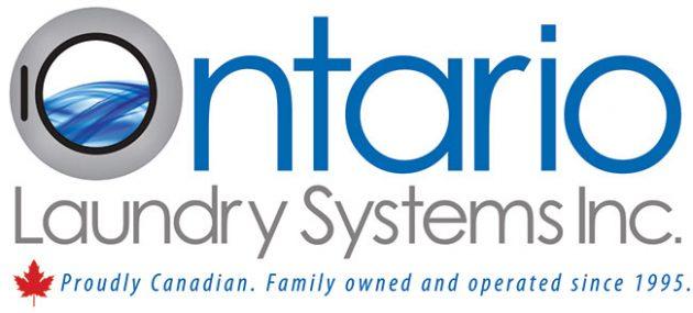 ONTARIO LAUNDRY SYSTEMS INC.