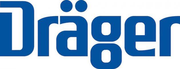 DRAEGER SAFETY CANADA LTD.