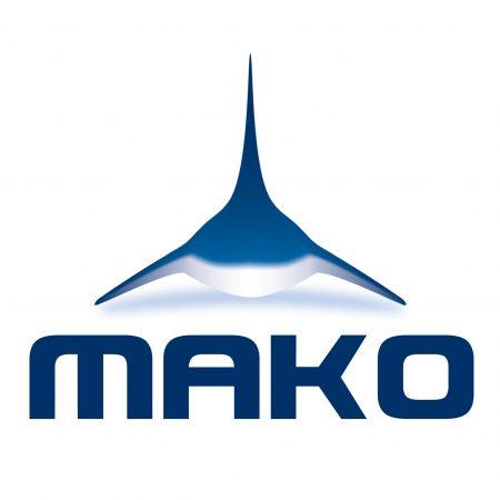 GTA COMPRESSOR SOLUTIONS – MAKO