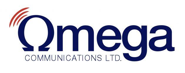 Omega Communications Ltd.