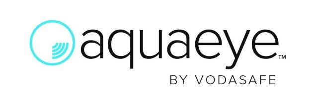 AquaEye by VodaSafe