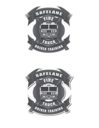 SAFELANE FIRE TRUCK DRIVER TRAINING