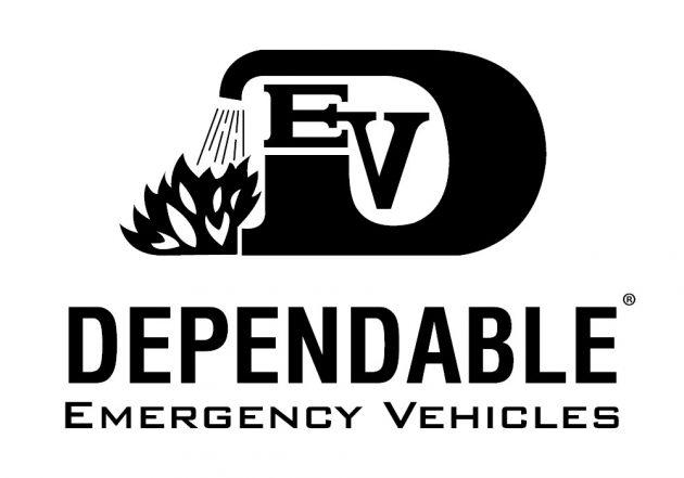 Dependable Emergency Vehicles