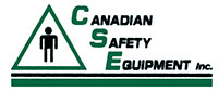 CANADIAN SAFETY EQUIPMENT INC.