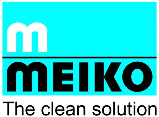 MEIKO Clean Solutions Canada