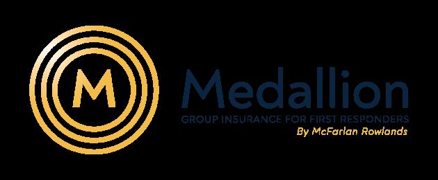 Medallion Group Insurance