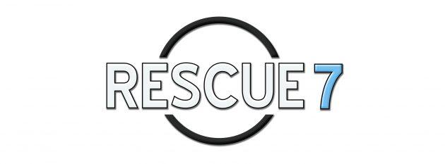 Rescue7 Inc.