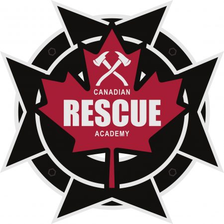 Rescue Academy Canada